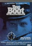 Das Boot: The Director's Cut (dvd) 3299709