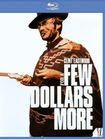 For A Few Dollars More [blu-ray] 3301113