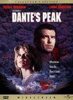 Dante's Peak (dvd) 3303339