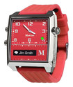 Martian Watches - G2G Smart Watch for Select Cell Phones