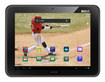 Digital Stream - 10.1 Smart Tablet PC - 8GB