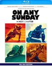 On Any Sunday, The Next Chapter [blu-ray] 3308024
