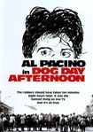 Dog Day Afternoon (dvd) 3308174
