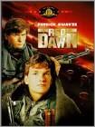 Red Dawn (DVD) (Enhanced Widescreen for 16x9 TV/Full Screen) (Eng/Fre) 1984