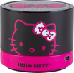 Hello Kitty - Wireless Bluetooth Speaker for Select Apple® and Android Devices