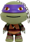 TMNT - Ninja Turtles Portable Speaker