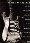 A Tribute To Stevie Ray Vaughan (dvd) 3318822
