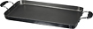T-Fal - Stovetop Griddle - Black