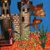 Little Plastic Castle - CD