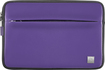 "Platinum - Sleeve for Microsoft Surface and Most 10"" Tablets - Purple"