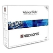 Visiontek - Radeon 7000 Graphic Card - 64 MB DDR SDRAM - PCI