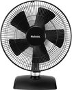Holmes - Table Fan - Black