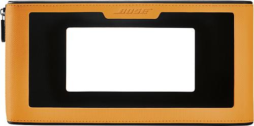 Bose® - SoundLink® III Cover - Orange