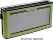 Bose® - SoundLink® III Cover - Green