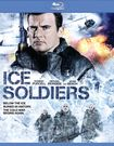 Ice Soldiers [blu-ray] 3343013