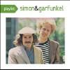 Playlist: The Very Best of Simon & Garfunkel - CD