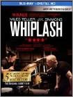 Whiplash (Blu-ray Disc) (Ultraviolet Digital Copy) (Eng/Fre/Spa) 2014