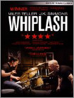 Whiplash (DVD) (Ultraviolet Digital Copy) (Eng/Fre/Spa) 2014