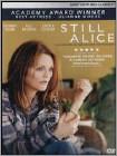 Still Alice (DVD) (Ultraviolet Digital Copy) 2014