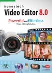 Video Editor 8.0 - Windows