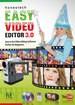 Easy Video Editor 3.0 - Windows