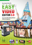 Easy Video Editor 3.0 - Windows