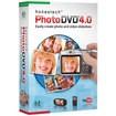 Photo DVD 4.0 - Windows