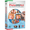 Photo DVD 4.0 - Windows