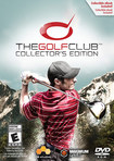 The Golf Club: Collector's Edition - Windows