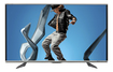 "Sharp - AQUOS Q+ Series - 80"" Class (80"" Diag.) - LED - 1080p - Smart - 3D - HDTV - Silver"