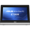 "Asus - 19.5"" All-In-One - Intel Core i3 - 4GB Memory - 500GB Hard Drive"