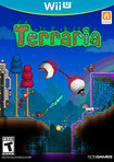Click here for Terraria - Nintendo Wii U prices
