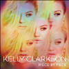 Piece by Piece [Deluxe Edition] - CD