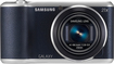 Samsung - Galaxy 2 16.3-Megapixel Digital Camera - Black