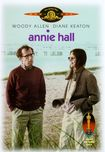 Annie Hall (dvd) 3362319