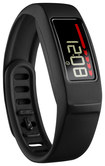 Garmin - Vívofit 2 Activity Tracker - Black