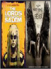 Lords of Salem/Nothing Left to Fear (2 Disc) (DVD)