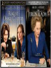 August: Osage County/The Iron Lady [2 Discs] (DVD)