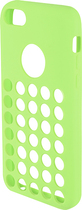 Rocketfish™ - Case for Apple® iPhone® 5c - Green