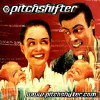 www.pitchshifter.com - CD