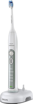 Philips Sonicare - 7 Series Flexcare + Toothbrush - Cooper F