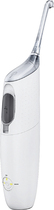 Philips Sonicare - AirFloss Pro Water Flosser - White/Gray