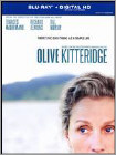 Olive Kitteridge (blu-ray Disc) 3377131