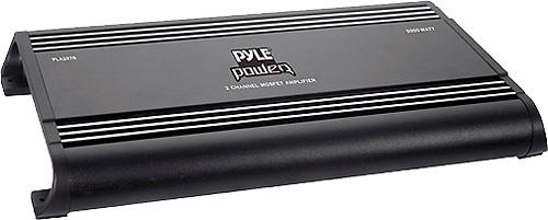 Pyle Audio, Inc PLA2978...