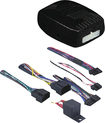 Axxess - Car Interface Kit - Black