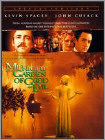 Midnight in the Garden of Good and Evil (DVD) (Enhanced Widescreen for 16x9 TV) (Eng/Fre) 1997