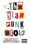 1991: The Year Punk Broke [dvd] 3388241