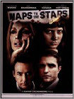 Maps to the Stars (DVD) 2014