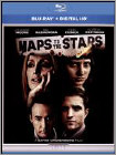 Maps to the Stars (Blu-ray Disc) (Ultraviolet Digital Copy) 2014
