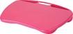 LapGear - Mini MyDesk Lapdesk - Pink